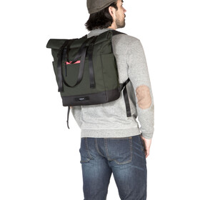 Timbuk2 Forge Torba 22L, rebel